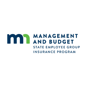MN Management and Budget: State Employee Group Insurance Program